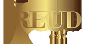 www.freud.gr Logo