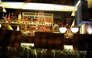 Freud Bar Katerini