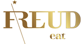www.freud.gr Λογότυπο
